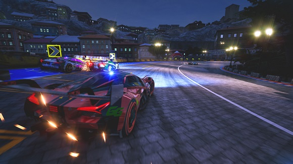 xenon-racer-pc-screenshot-www.ovagames.com-5