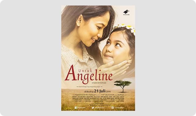 https://www.tujuweb.xyz/2019/06/download-film-untuk-angeline-full-movie.html