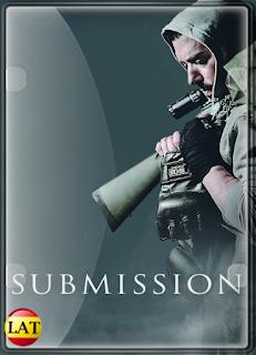 Submission (2019) DVDRIP LATINO