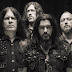 "Phil Demmel fala sobre o Machine Head: ""A banda virou um projeto solo de Robb Flynn"""