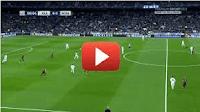 مشاهدة مبارة ريال مدريد وفياريال بث مباشر 16ـ7ـ2020
