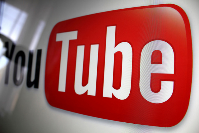 طريقة مشاركة فيديو يوتيوب youtube في وقت محدد