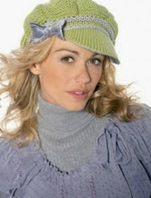 http://translate.google.es/translate?hl=es&sl=en&tl=es&u=http%3A%2F%2Fwww.letsknit.co.uk%2Ffree-knitting-patterns%2Fbobby