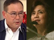 Locsin on saying 'sorry' to Robredo: She's the only successor to President, really won the election- 200k is huge!'