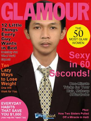 Majalah helmy kurniawan
