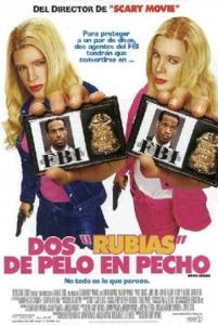 descargar Dos Rubias de Pelo en Pecho (2004)