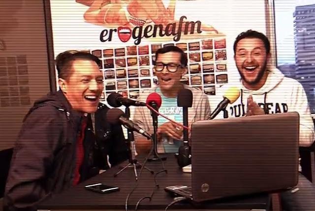 lgbt, 4enlinea, radio, show, colombia, gays, orgullolgbt, lgbt, radioerogena,