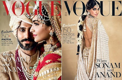 @instamag-sonam-kapoor-and-anand-ahuja-on-vogue-special-cover