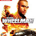 Wheelman Game Free Download Full Version