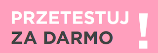 Test Garnier