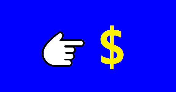 Facebook ile nasıl para kazanılır?
