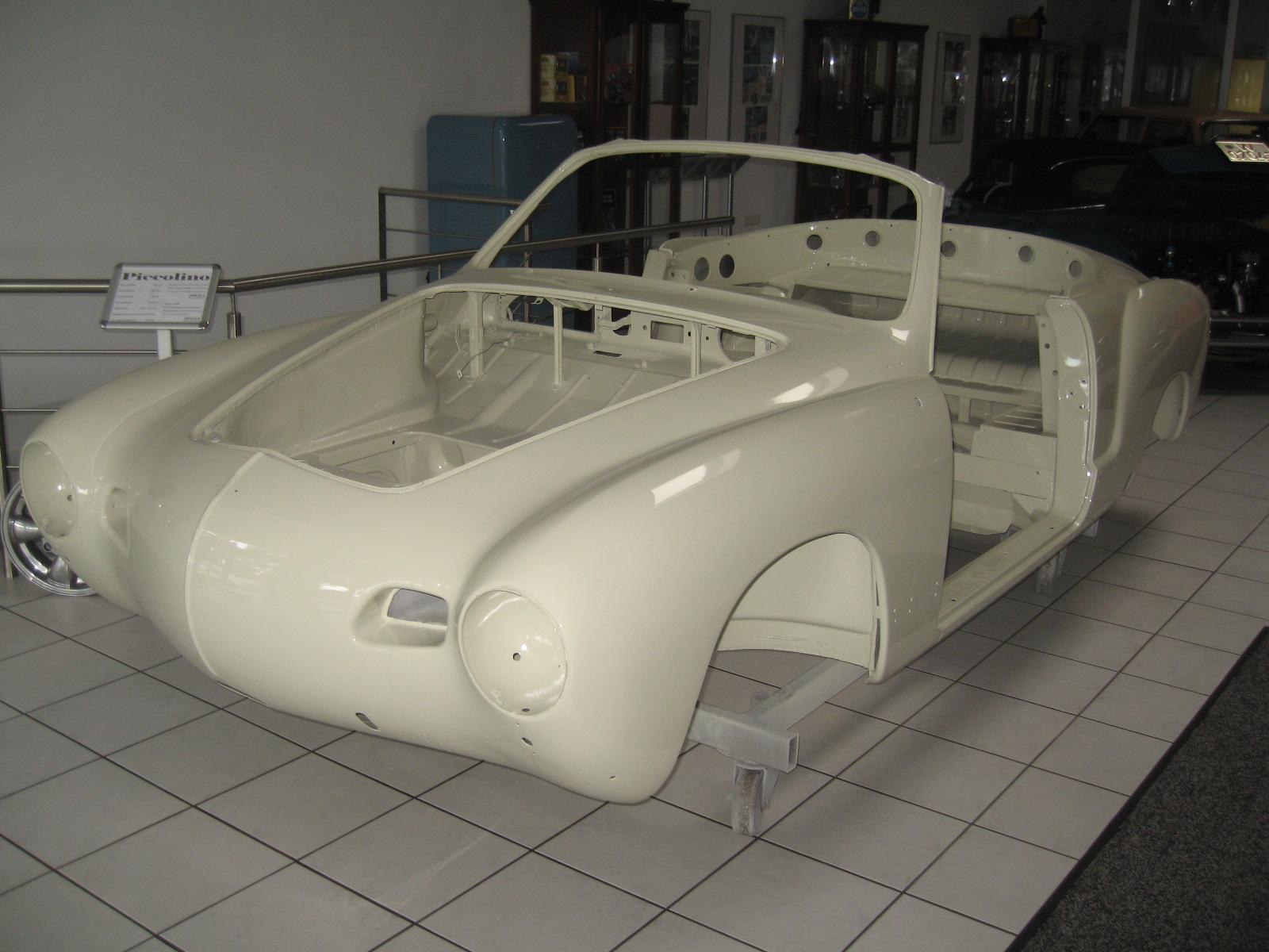 beetle factory blog august 2011. Black Bedroom Furniture Sets. Home Design Ideas