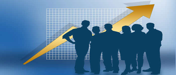 Peluang Bisnis Dalam Kesempitan Pun Bisa Jadi Berkah
