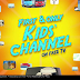 Tips On How To Get More Channels in ABS-CBN TV Plus Black Box