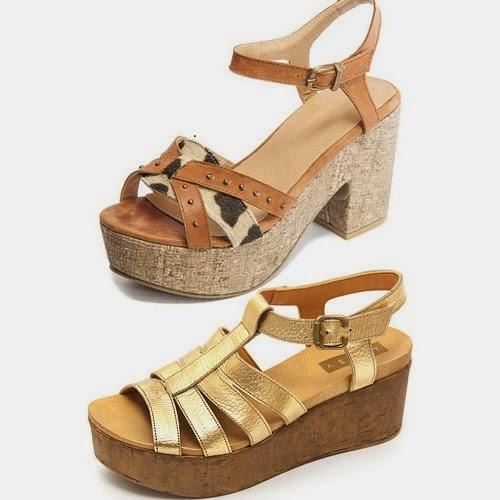 2a35a89b zapatos mujer verano 2016