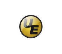 Download 2018 UltraEdit Latest