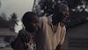 VIDEO | FILAMU YA MKOMBOZI Roma Ft. One Six – Mkombozi | Download Video