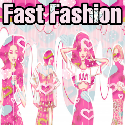 Fast Fashion,Cannes,Forever 21, Designers, Models, Paris, London,Milan