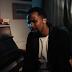 VIDEO | King Kaka & Pascal Tokodi – FLY | Download Video