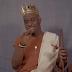 VIDEO | Stan Bakora - DoDo Cover | Download/Watch