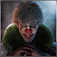 Horror Clown Survival Mod Apk