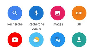 Comment télécharger les fichiers dans Google gratuitement avec un PC via UC mini browser