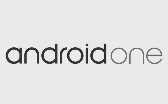 Ucuz Android: Android One