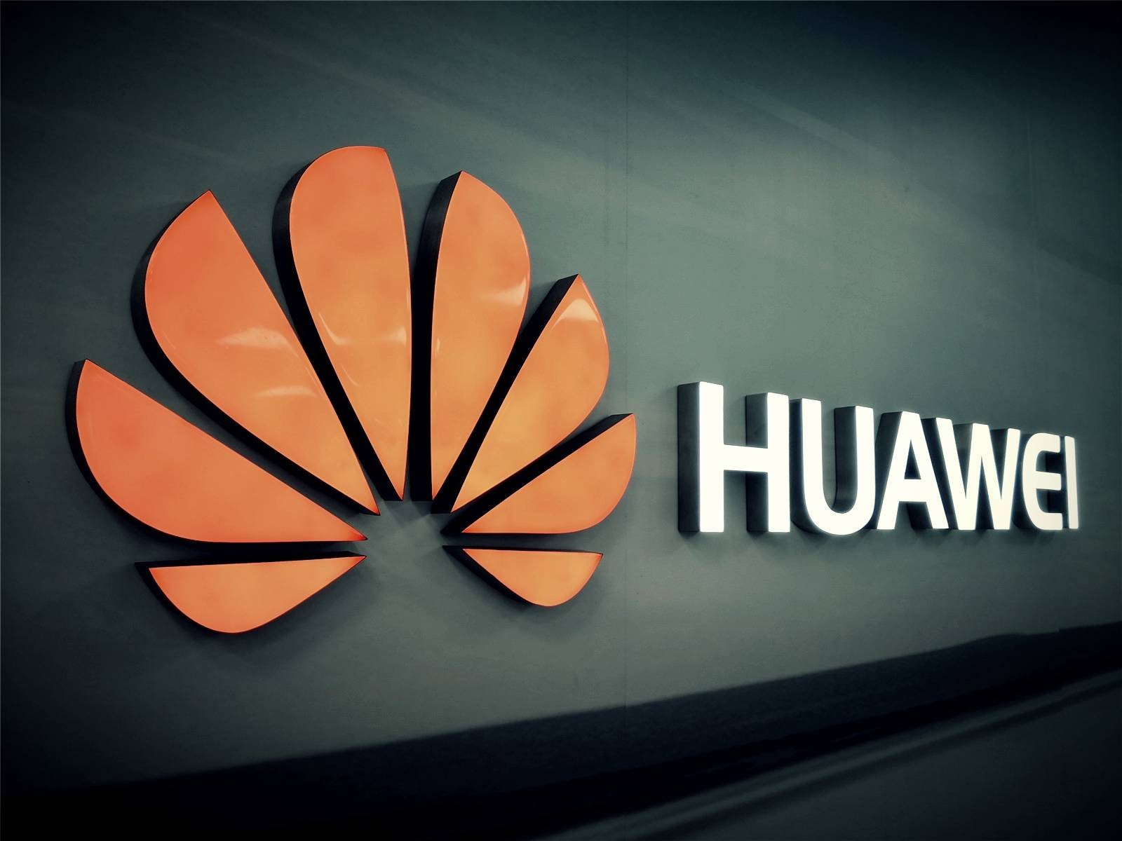 Huawei Helio P35 new machine exposure: suspected to enjoy a series of 5000mAh large battery blessing