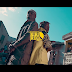 VIDEO | Nacha Ft. Mzee Wa Bwax – Za Kuazima | Download Mp4 [Official Video]