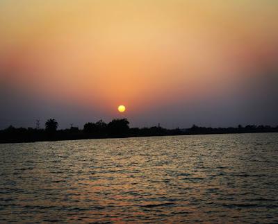 bhilai Chhattisgarh,chhattisgarh_tourism,chhattisgarh _tourist_ places,chhattisgarh_tourist,chhattisgarh_tourist_places_near_raipur