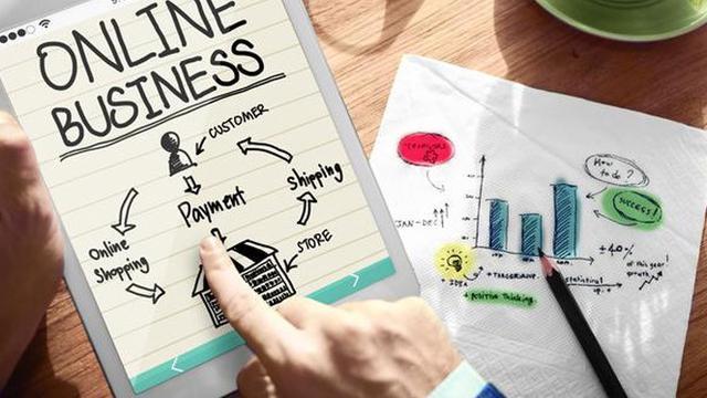 Tips-Mengelola-Keuangan-Bagi-Usaha-Toko-Online