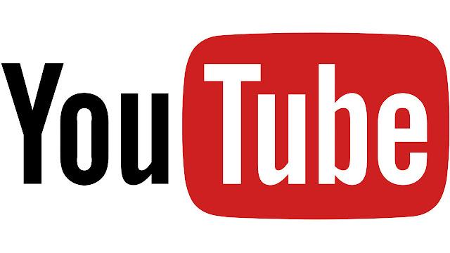 يوتيوب يستعد لإطلاق منصة الفيديو القصيرة  Shorts داخل تطبيق يوتيوب الحالي لمواجهة الـ TikTok
