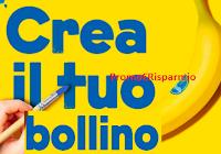 Logo Chiquita ''Crea il tuo bollino'': vinci gratis e con acquisto iPad Air 10.5' con Apple Pencil
