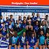 Natação do Time Jundiaí conquista título da Copa SP