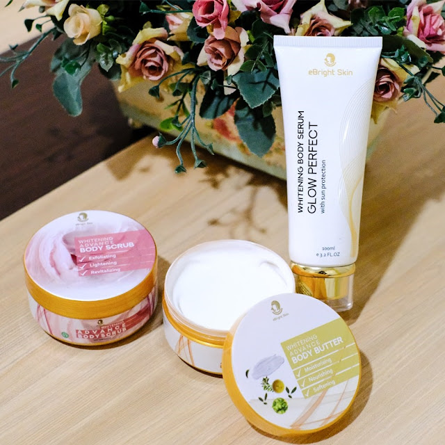 produk ebright skin