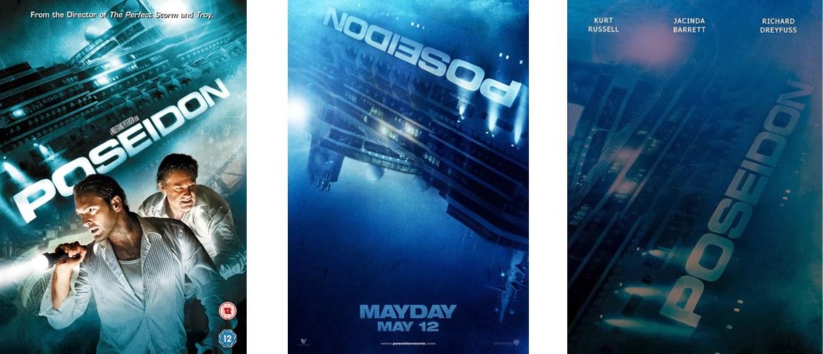 Poseidon - Posejdon (2006)