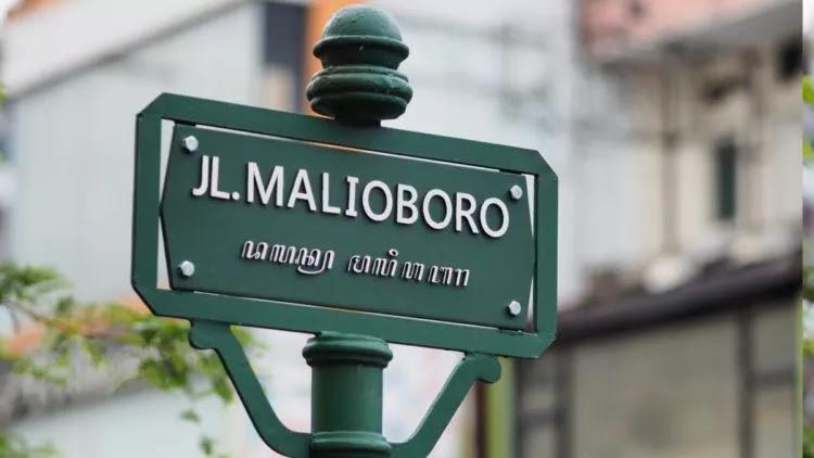 asal-usul-nama-malioboro-ikon-kota-yogyakarta