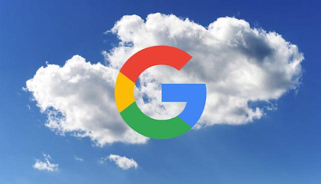 Google Cloud hỗ trợ startup tại Việt Nam các gói có giá trị cực lớn - từ 3.000 đến 100.000 USD - CyberSec365.org
