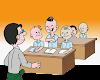 प्राथमिक शिक्षक सरकार के सबसे अधिक वेतन पाने वालों में से एक होना चाहिए-माननीय हाईकोर्ट