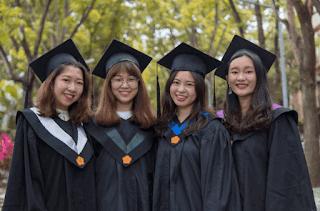 Associate in Education Degree Program Options