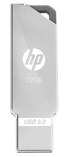 San disk Ultra Dual 32 GB OTG Pen Drive- U.S.B 3.0