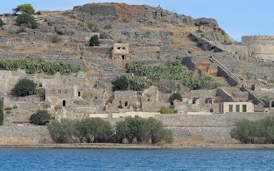 Κατατέθηκε στην Unesco ο φάκελος υποψηφιότητας της Σπιναλόγκας για Μνημείο Παγκόσμιας Κληρονομιάς
