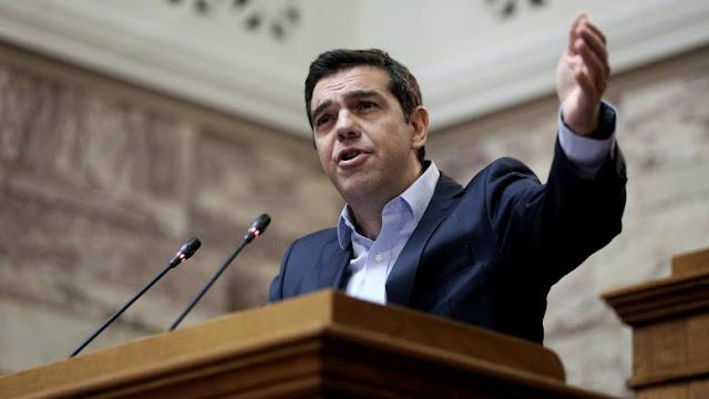 Τα μνημόνια που δεν διέσωσαν την Ελλάδα και η στρατηγική συμφωνία Πούτιν-Ερντογάν με θέα την Αν. Μεσόγειο
