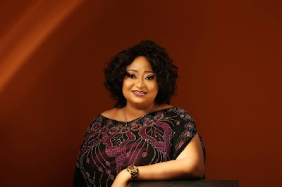 Yoruba movies actress Ronke Oshodi Oke latest photos and news