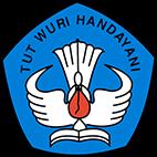 lambang tut wuri handayani