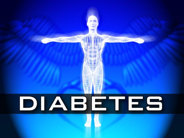 sed excesiva diabetes