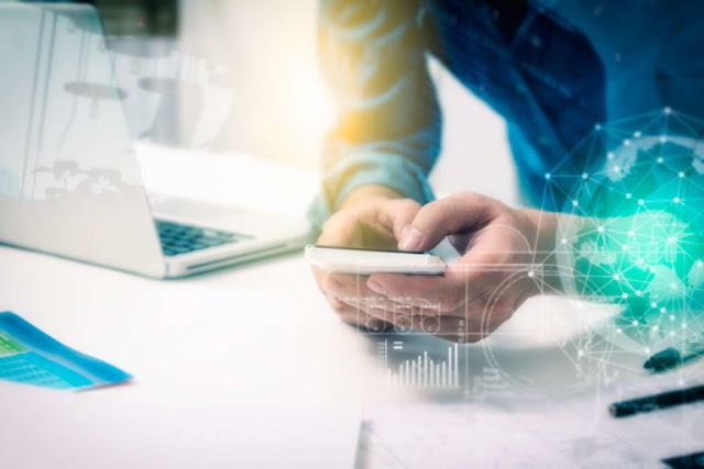 Ketahui 3 Alasan Pentingnya Strategi SEO dalam Membuat Website