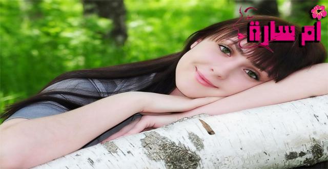 26b4a4647 علمياً 7 أشياء مفاجئة تجعل منك المرأة الأكثر اثارة في عين الرجل ...