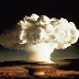 AS Pertimbangkan Ledakkan Bom Nuklir, Begini Reaksi China