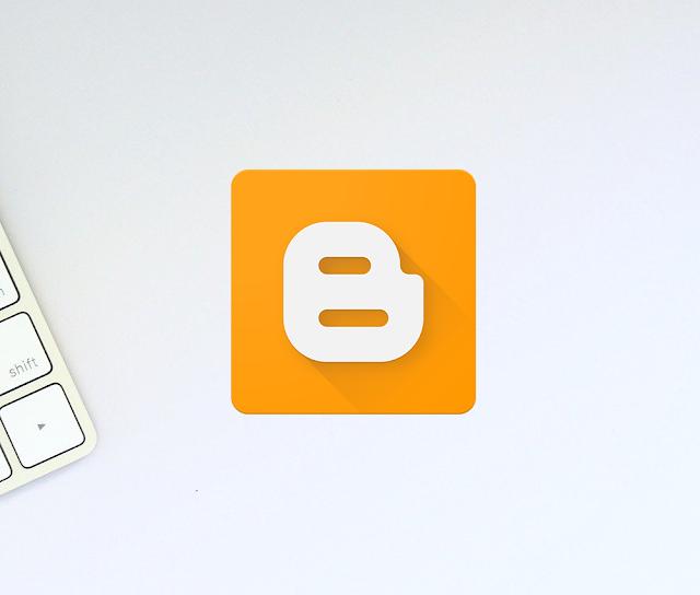 Cara Mendaftar dan Membuat Blog di Blogger